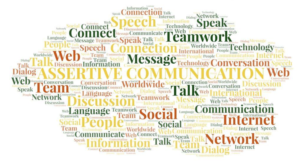 Empatia na comunicação das empresas