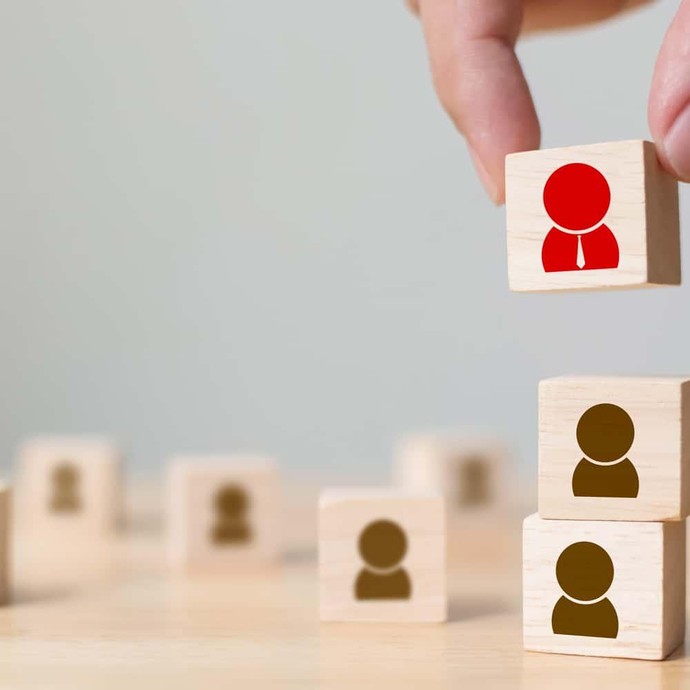 Marketing pessoal (e credibilidade) em tempos de home office