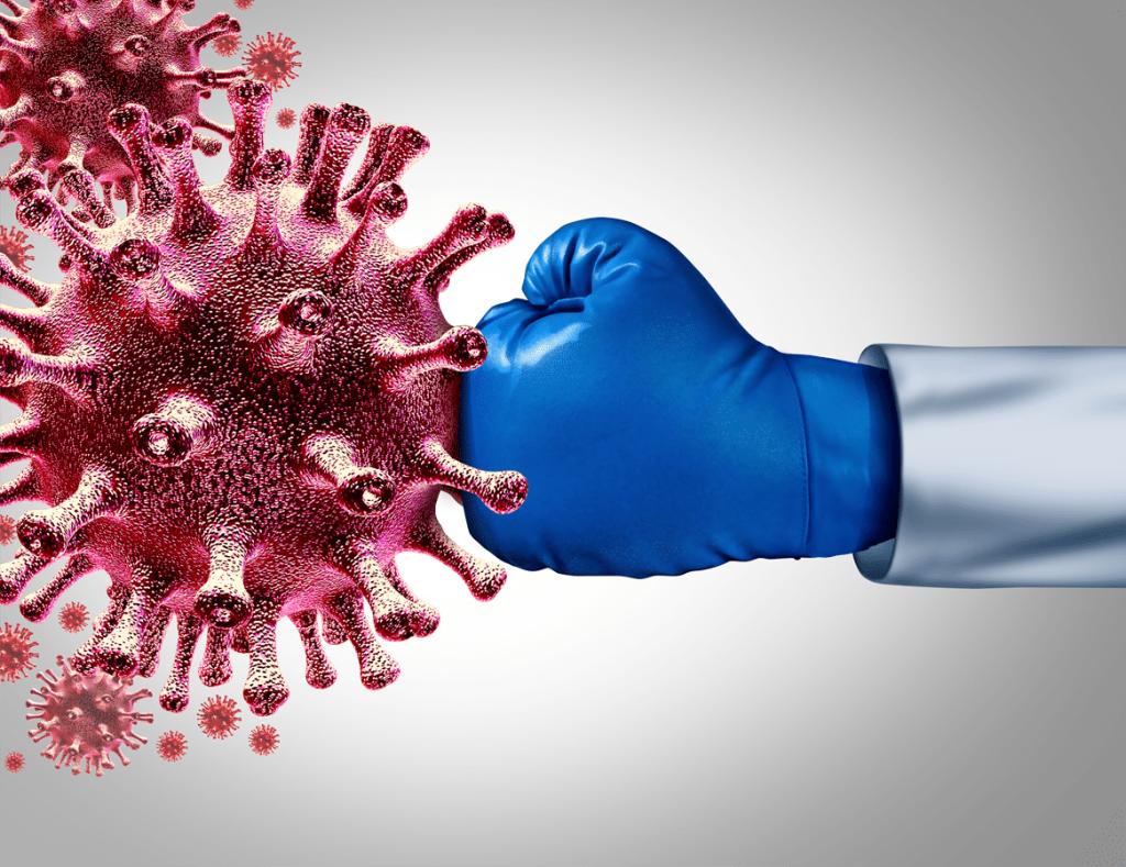 11 recomendações da FGV para o enfrentamento da pandemia